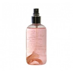 EAU DE COLOGNE BIOORGANIC ROSAS SILVESTRES COLLECTION DE...