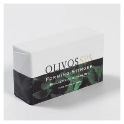 JABON TURCO SPA DE HERBES FORMING STINGER OLIVOS