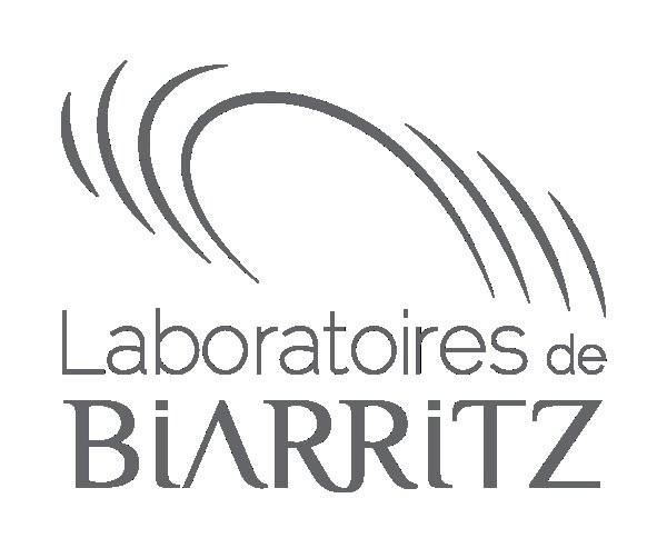 Laboratorios de BIARRITZ