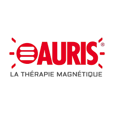 Auris Magnetic