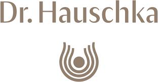 Doctor Hauschka cosmetica ecologica